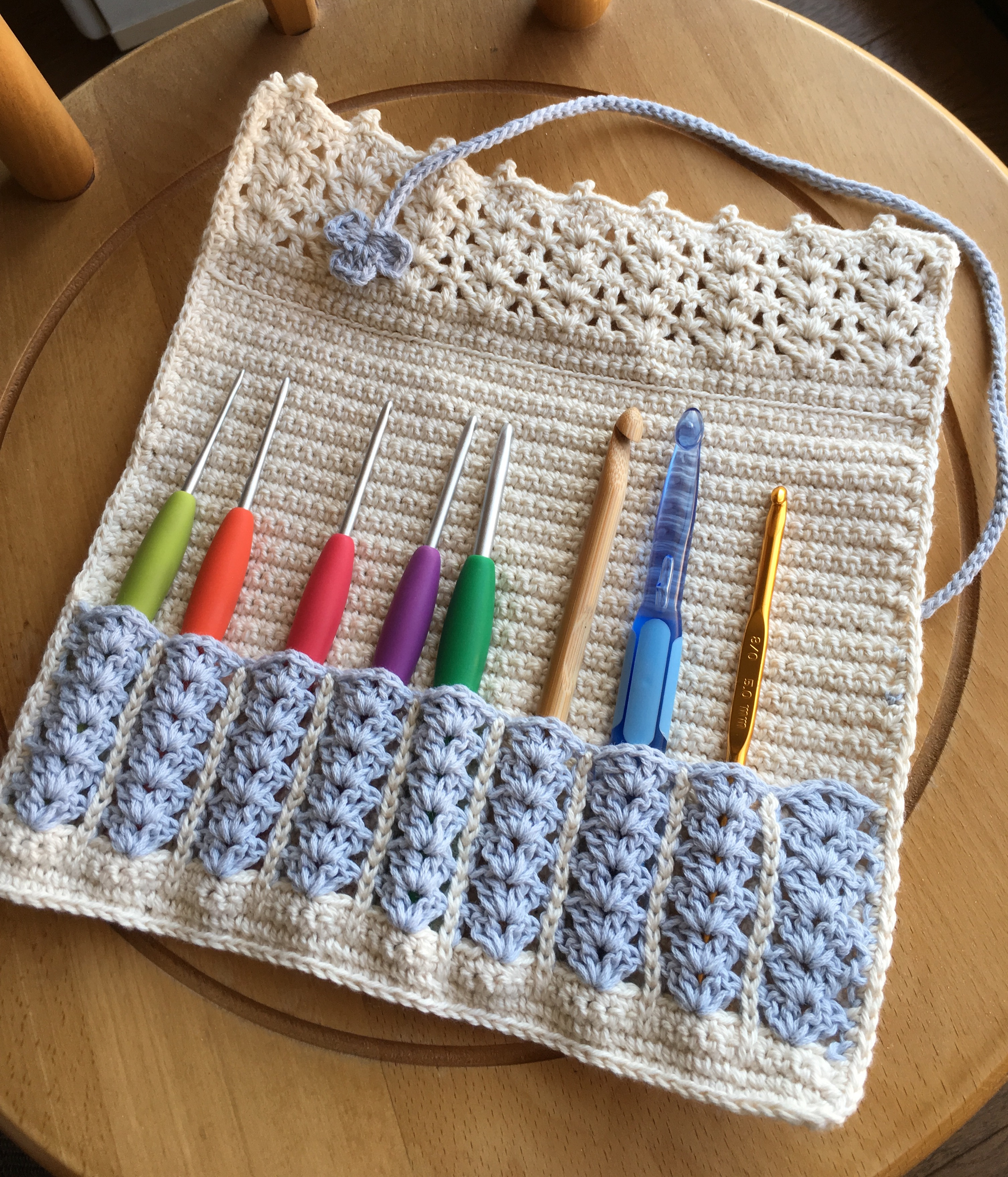 Plunket Book Cover Pattern : 新着記事一覧 毛糸とビスケット 編み物記録 楽天ブログ