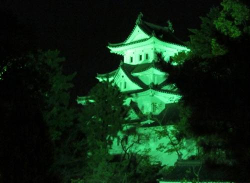 1写真 大垣城1 (640x468).jpg