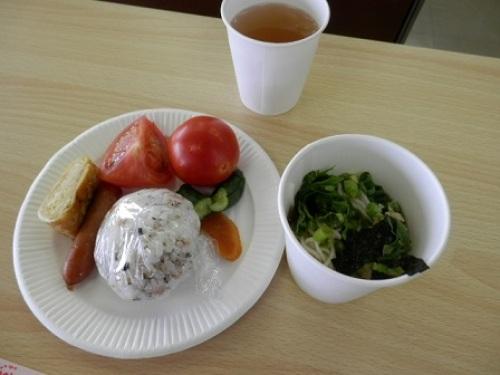 a10昼食.jpg