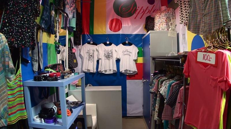 22-98-206 Tシャツ.JPG