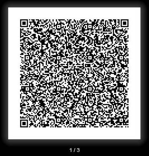 LASER21_1.jpg
