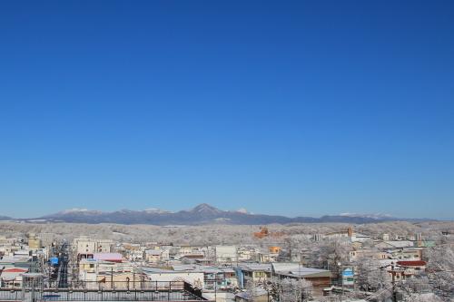 2013_11_29_雪化粧_08.JPG