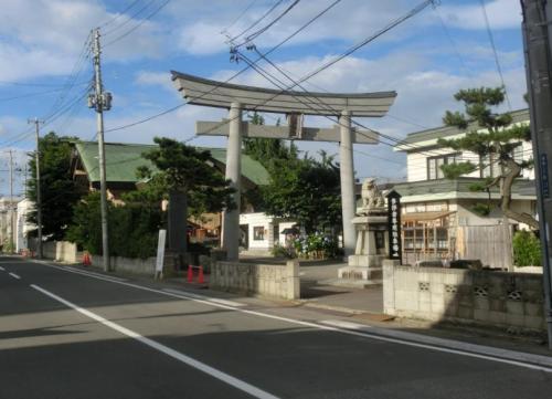 廣田神社.jpg