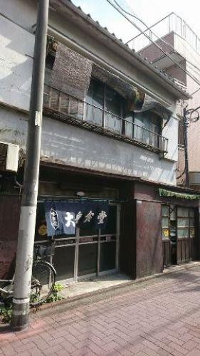 201709_武蔵新田・群馬食堂01.jpg
