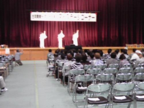 131012_15関東ドマンナカ祭りマイステージ.JPG