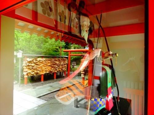 金沢へ(兼六園 その2) | JINさんの陽蜂農遠日記 - 楽天ブログ