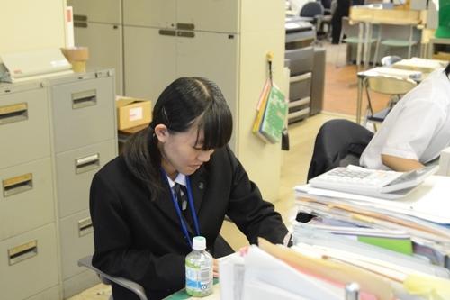 2014_09_17_就業体験(個別)_007.JPG