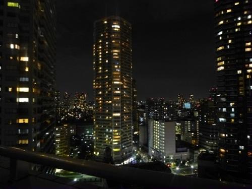 さらば 和室からの夜景.jpg