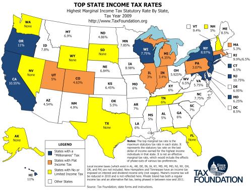 C:\fakepath\top_income_tax_rates_display.jpg