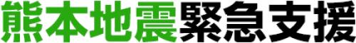 h1_cd_01.jpg