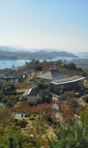 尾道美術館.jpg