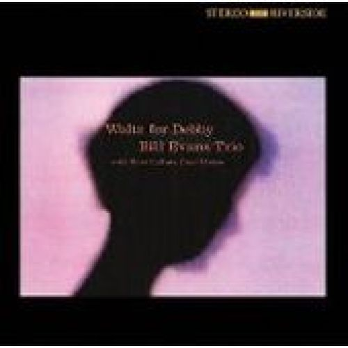 Waltz For Debby by Bill Evans.jpg