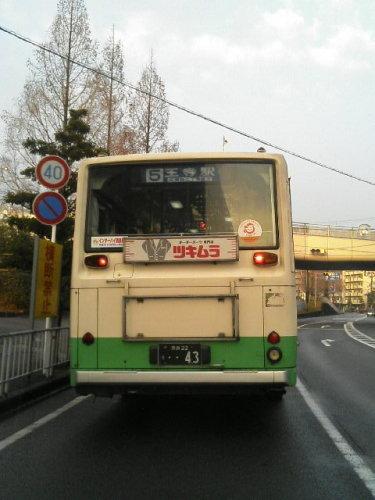 TS360031(V.2012_12_22__09_37_03).jpg
