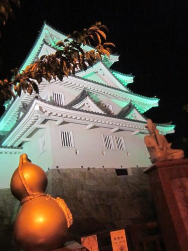 4写真 城と太閤、ひょうたん.JPG