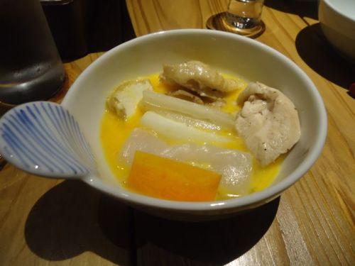 C:\fakepath\日本酒セミナー24(美酒鍋).JPG
