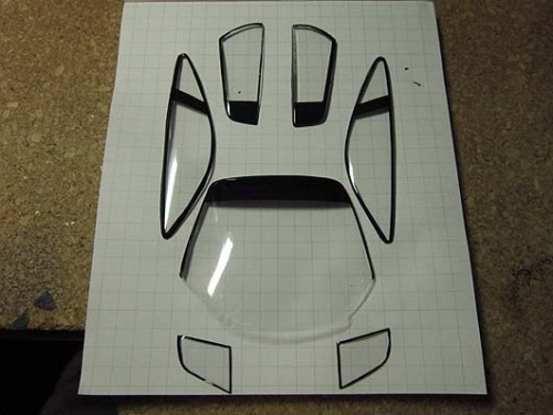 McLaren_F1_LM_20120809-3.JPG