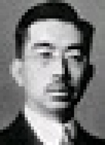 昭和天皇陛下.jpg