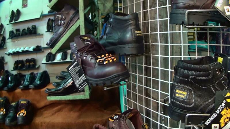 11-5-281~283 靴.JPG
