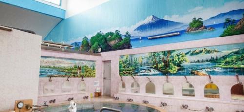 記事一覧 | ホテルかずさや フロント太郎の日記 - 楽天ブログ