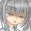 アリス(泣