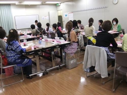 2013.4.29大阪産経学園1dayアイシングクッキー3.jpg
