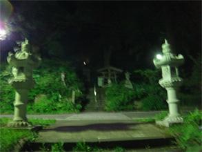 蔵王193.jpg