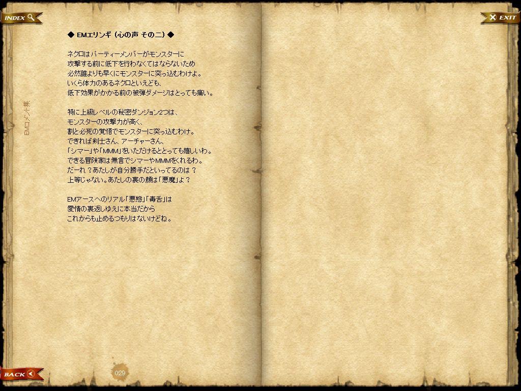 29ページ