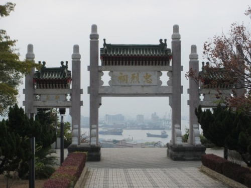 04-taiwan2.JPG