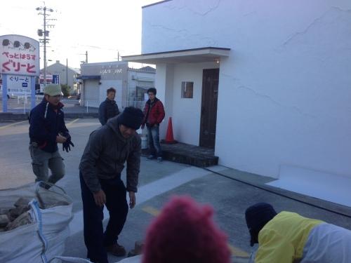 201211 安城市1.JPG