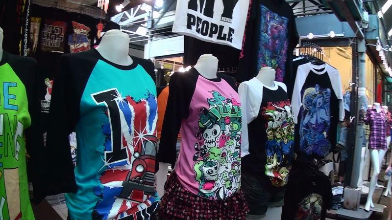 20-101-168 Tシャツ.JPG