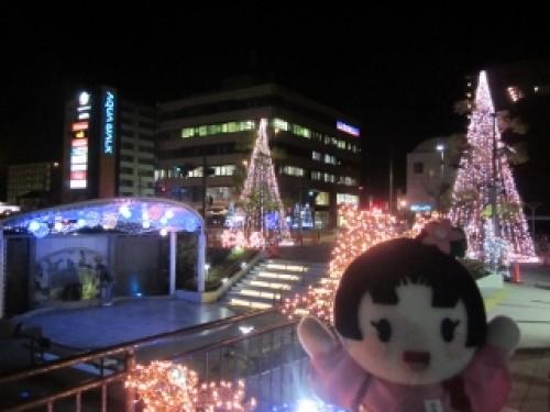 8写真 駅北口 (320x240).jpg