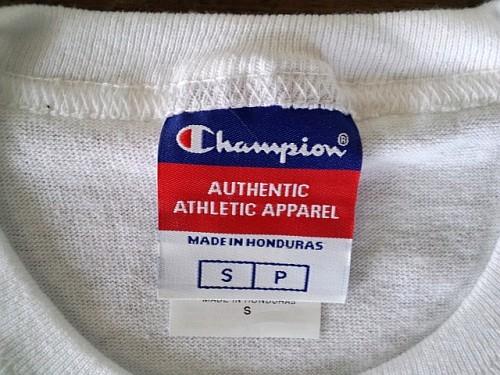 champion_hj2.jpg