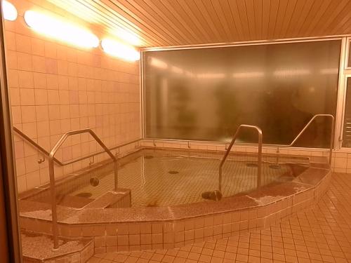 浴槽.JPG