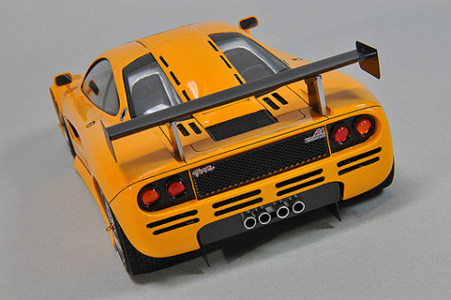 McLaren_F1_LM_20121009-3.JPG
