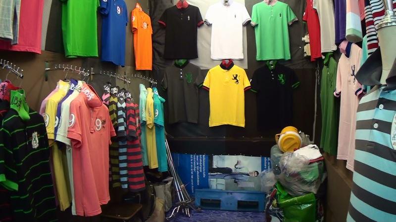 20-9-305 ポロシャツ.JPG