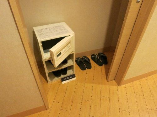 room-DX-04.jpg