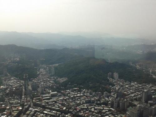 台北10122015.jpg