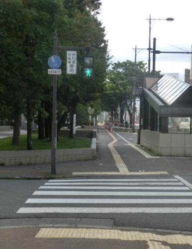 横断歩道8.jpg