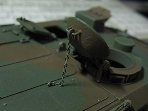 type90_20120216-04.jpg