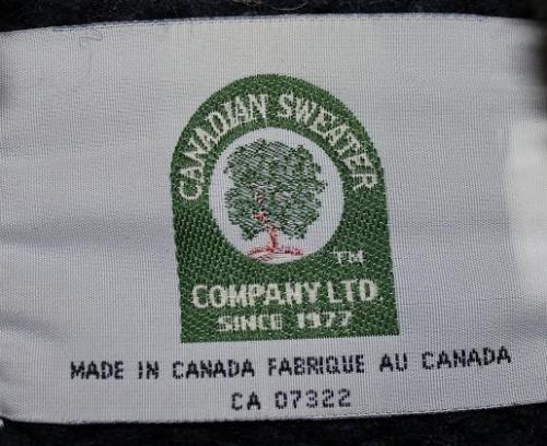 Canadian Sweater3.jpg