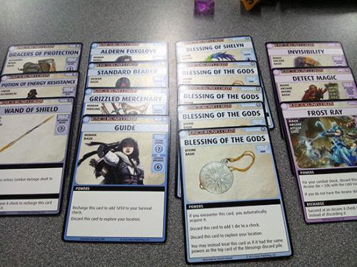 20150515パスファインダーカードゲーム.JPG