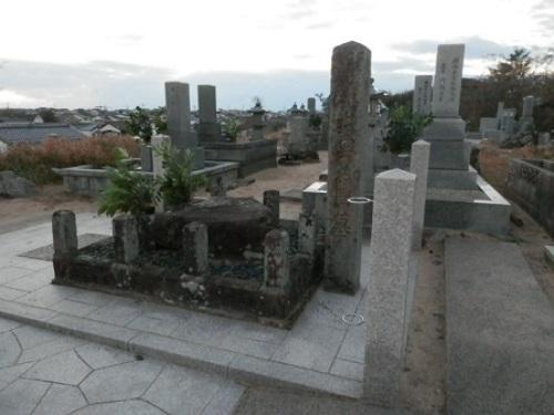 a26お国の墓.jpg