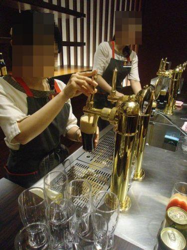 エビスビール08.JPG