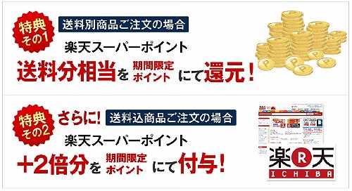 送料分ポイント還元キャンペーン(有料).jpg
