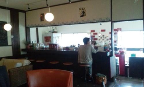 ドゥカフェ 店内1.JPG
