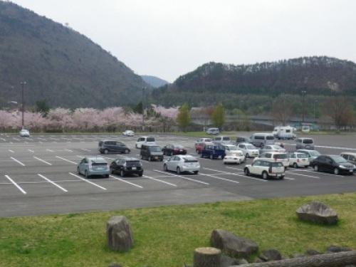 七ヶ宿町の新しい「道の駅」   宮城県職員のブログ - 楽天ブログ