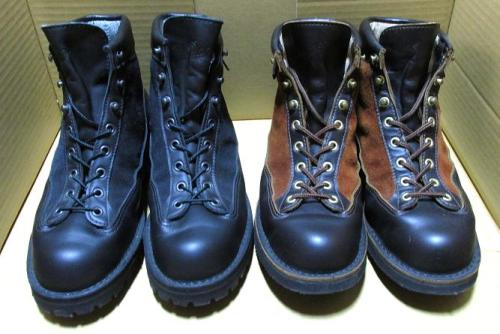 DANNER LIGHT  LOVEJOY 30445 & DANNER LIGHT D-31400X.jpg