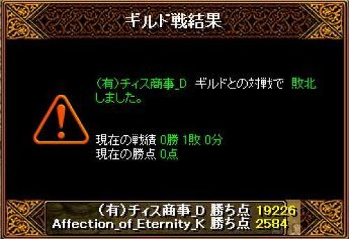 4月12日Gv結果.jpg