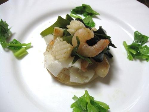 料理のページへ.jpg