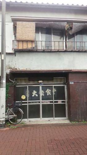 201609_武蔵新田・群馬食堂.jpg